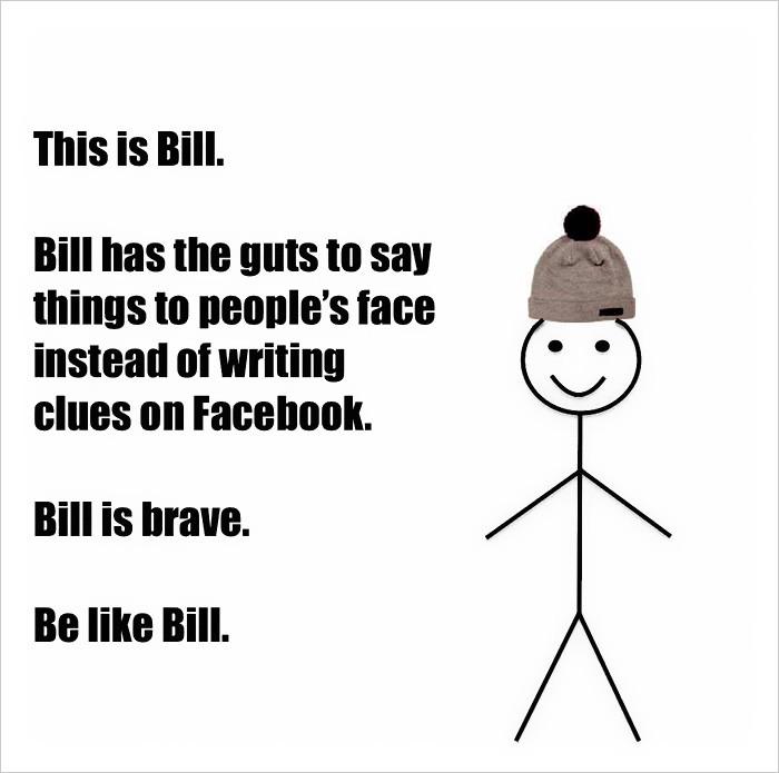 bill28