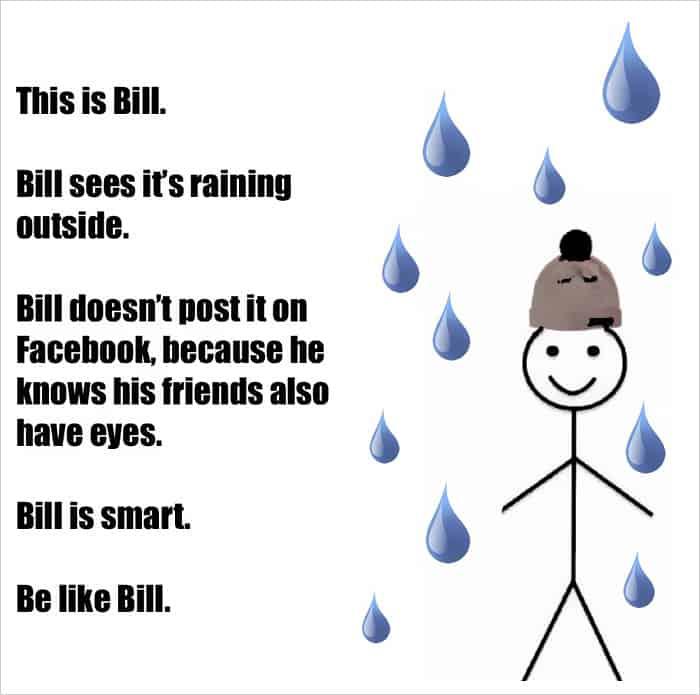 bill31