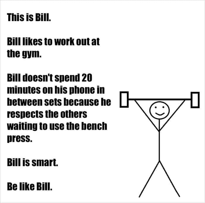 bill39