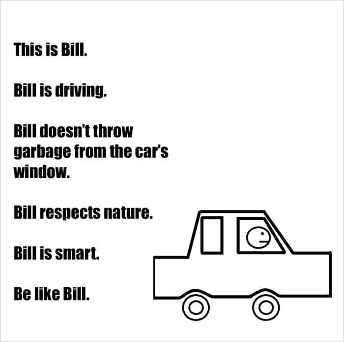 bill5