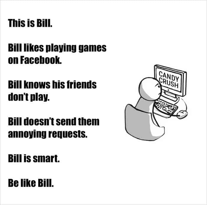 bill7