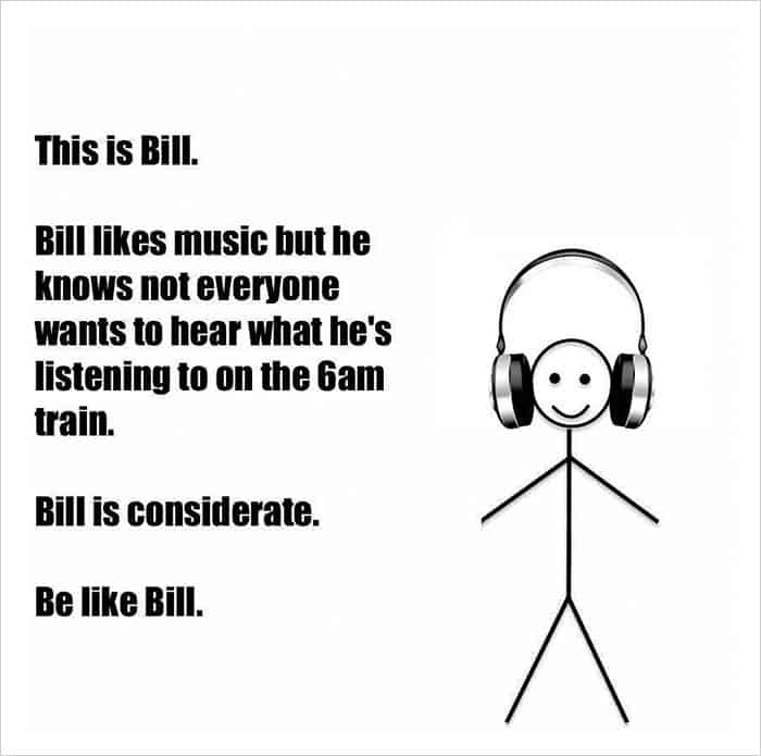 bill9