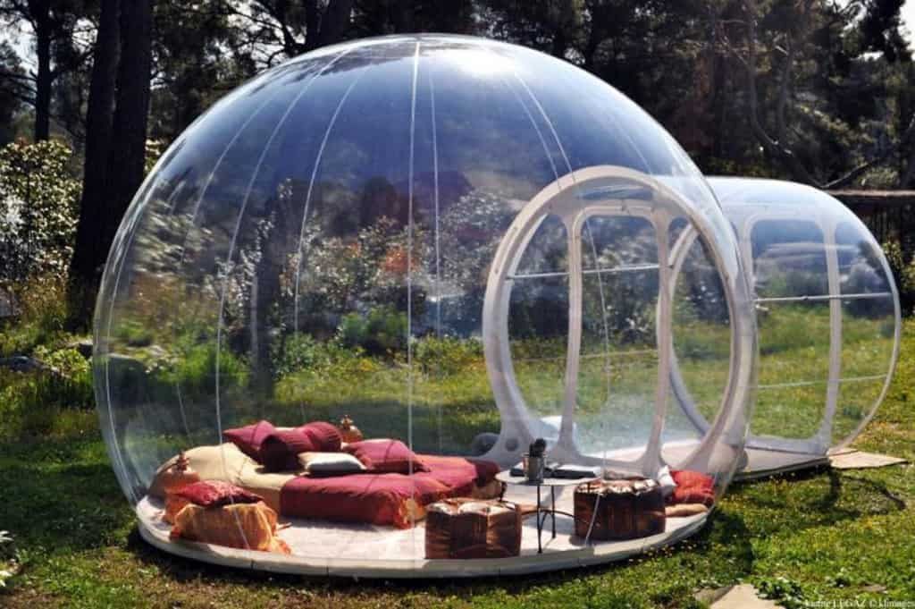 bubbletree-see-through-bubble-tent