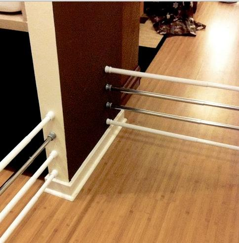 closet rods10