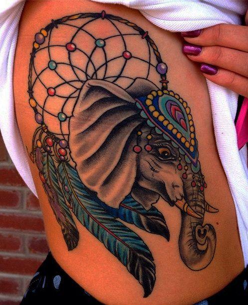 elephant13