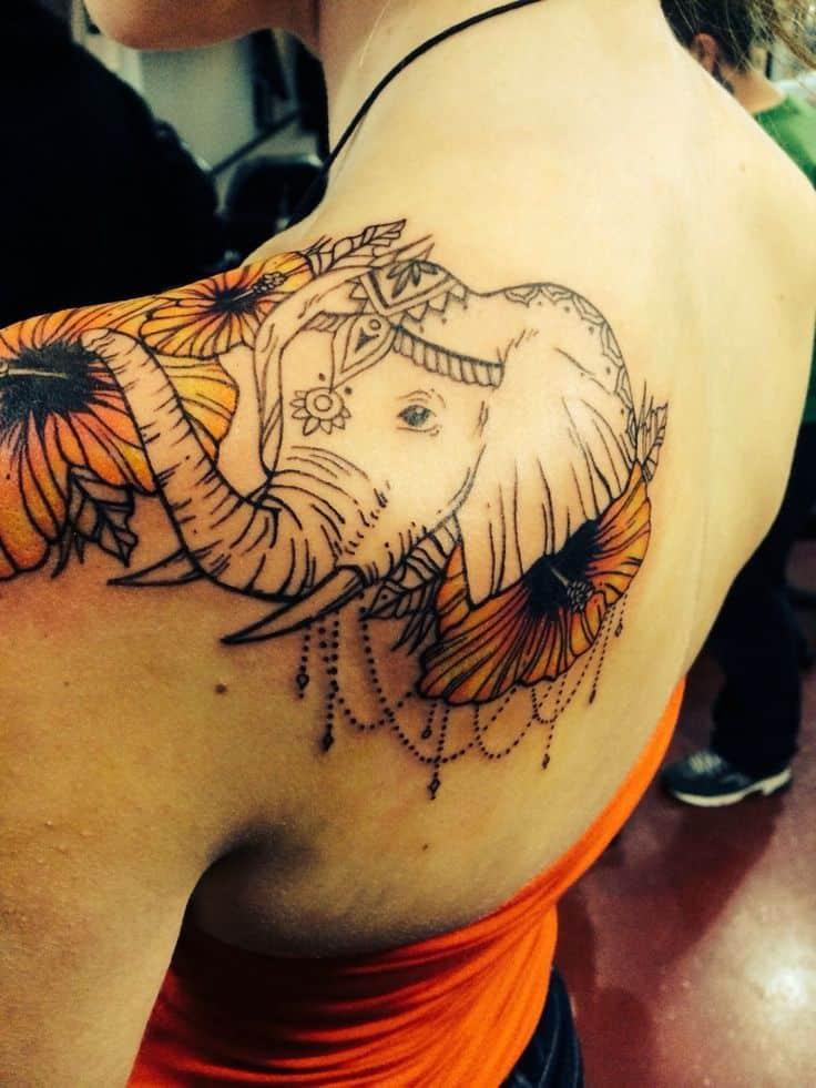 elephant18