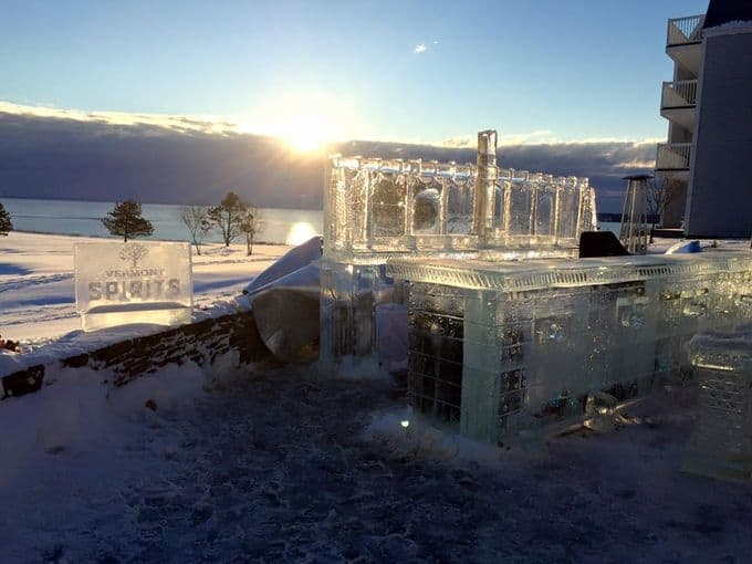 icebar3