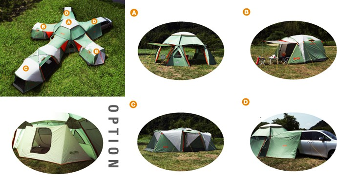 massive tent 9