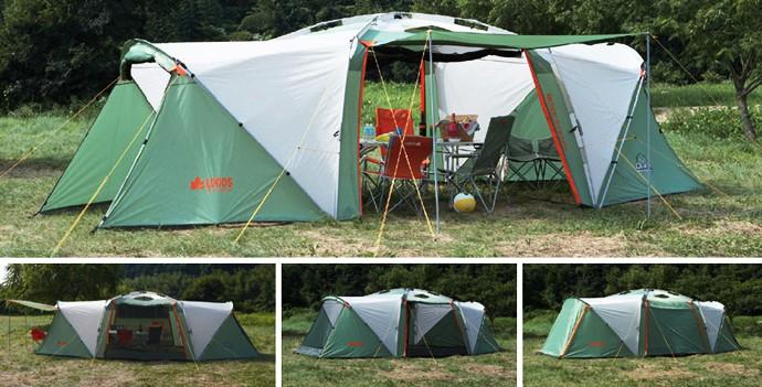 massive tent10