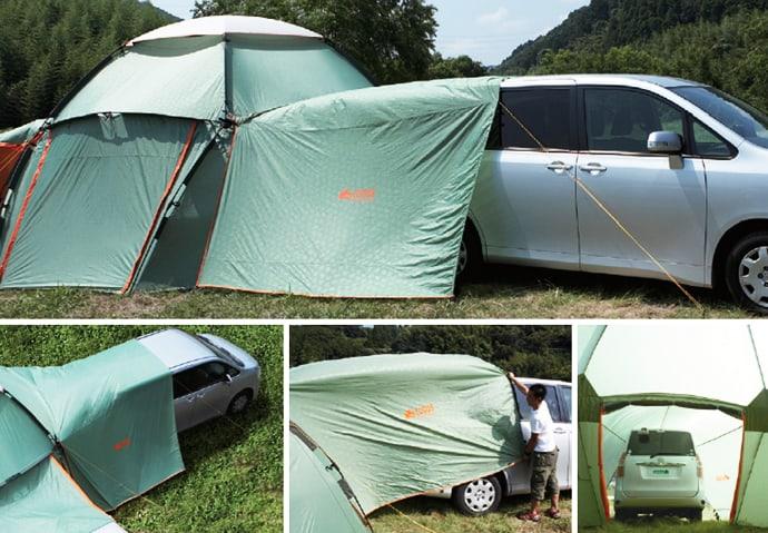 massive tent2