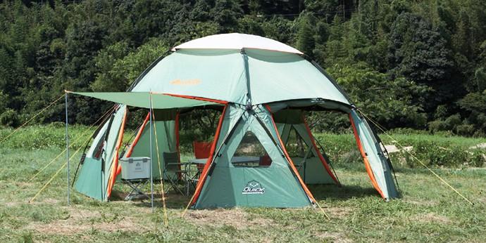 massive tent4