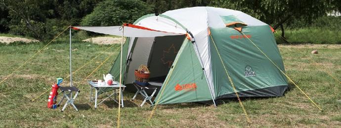 massive tent5
