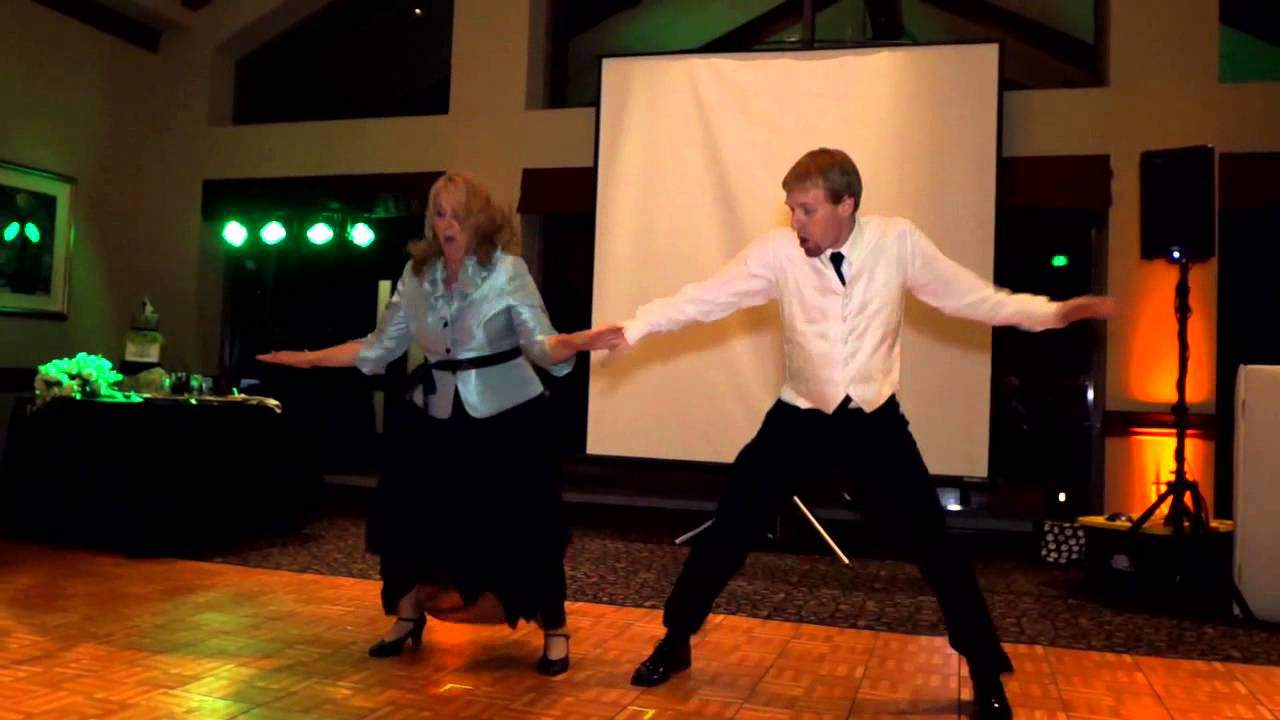 This Has To Be One Of The Best Mother Son Wedding Dances All Time O AwesomeJelly