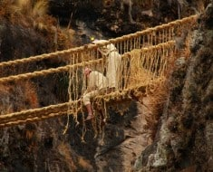 Peruvian-Rope-Bridge (1)