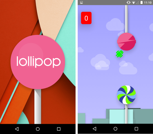 android game1