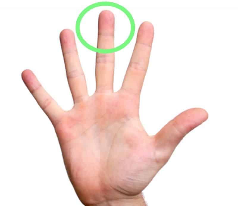 finger4