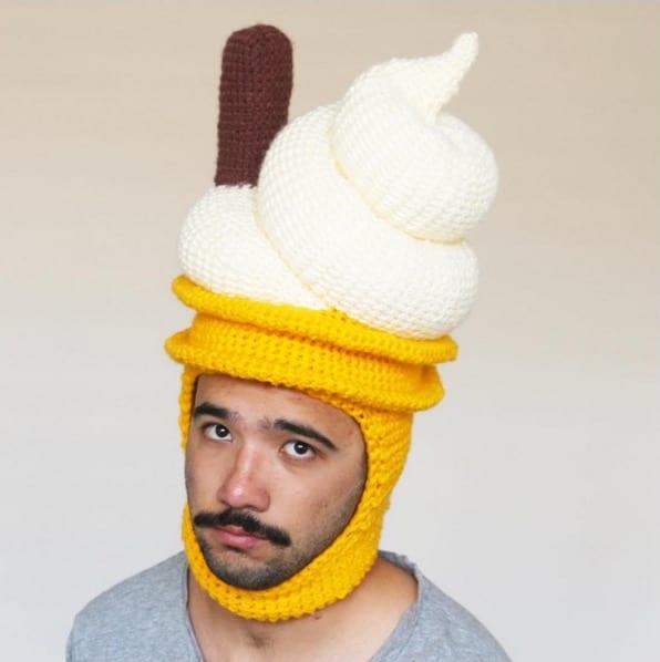 hat10