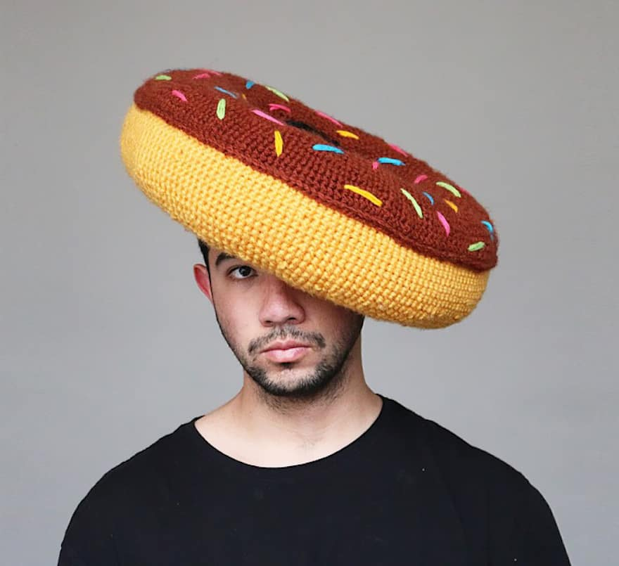 hat18