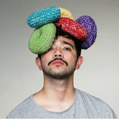 hat27