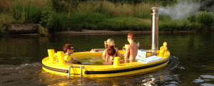 hot tug featured
