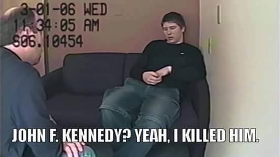 mm6 22 making a murderer memes that are as shady as the manitowoc,Making A Murderer Meme