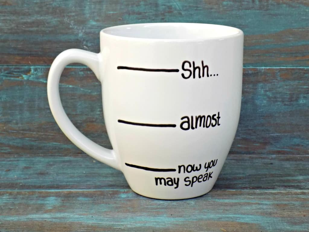 17 coffee mugs that every mom should own - Funny coffee thermos ...
