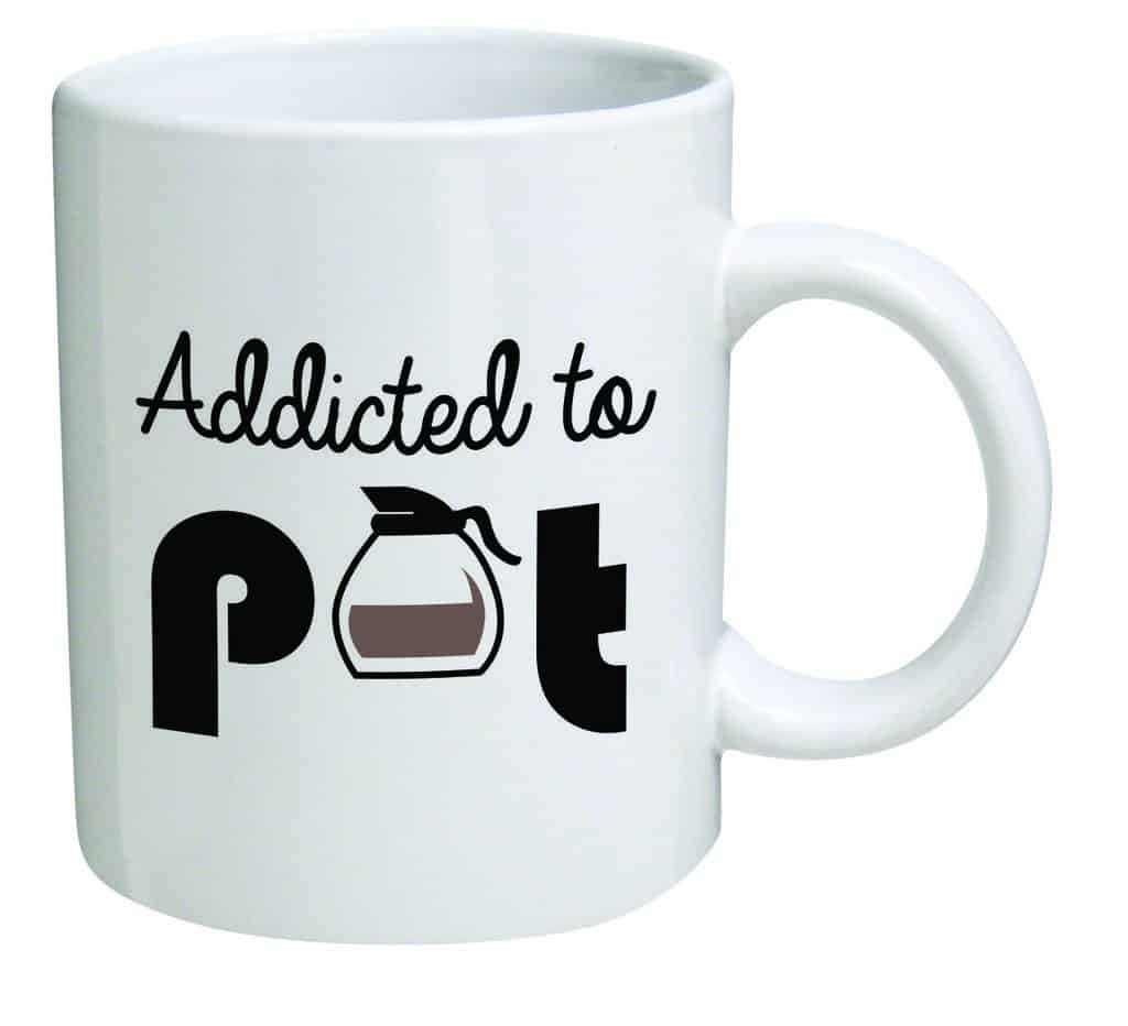 17 Coffee Mugs That Every Mom Should Own! • AwesomeJelly.com
