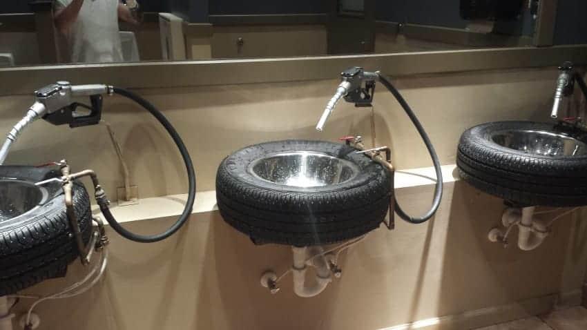 sink4