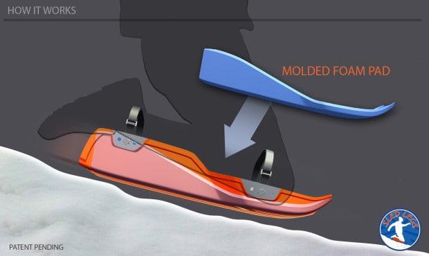 sled legs2