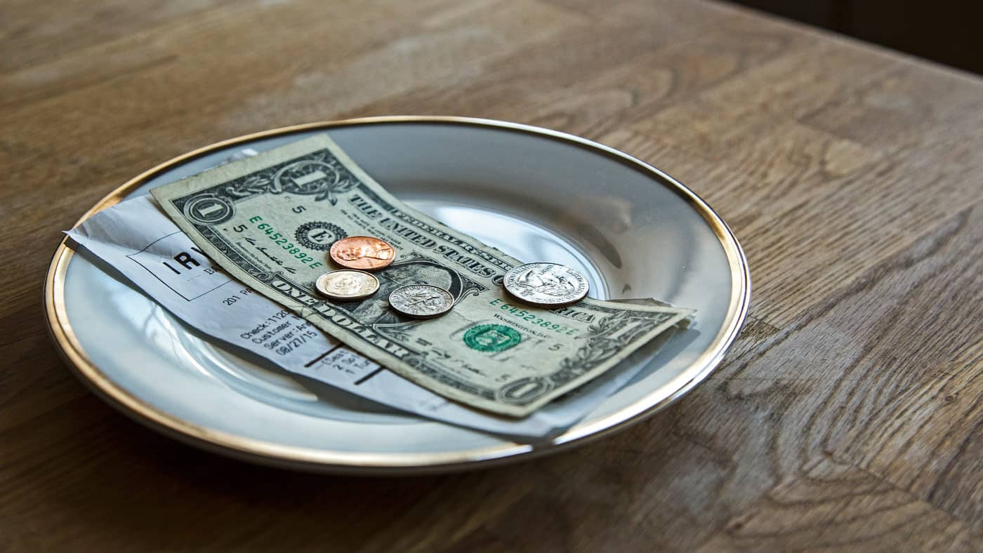 Here is everything you don 39 t know about tipping who when - How much do interior designers get paid ...