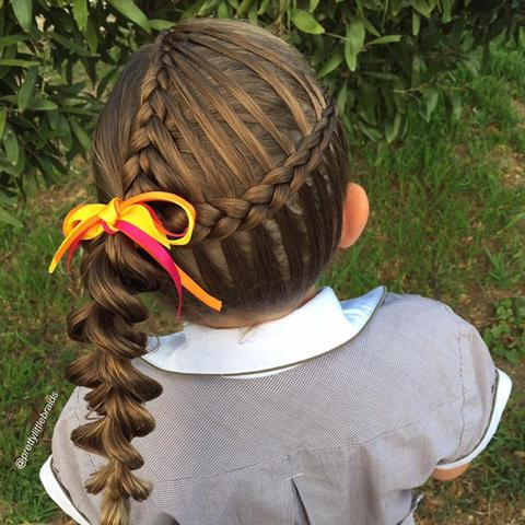 braids9