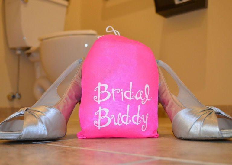 bridal-buddy-3