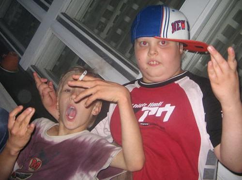gang3