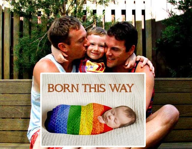 gay-couple-with-kids1