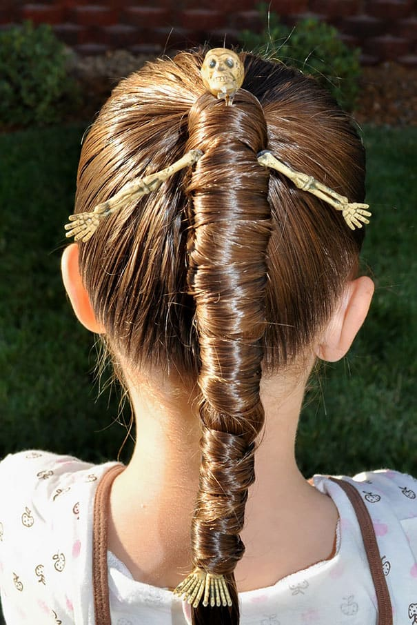 hairdo10