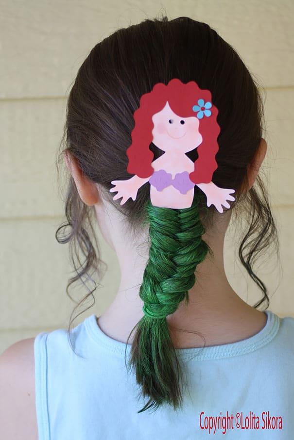 hairdo11