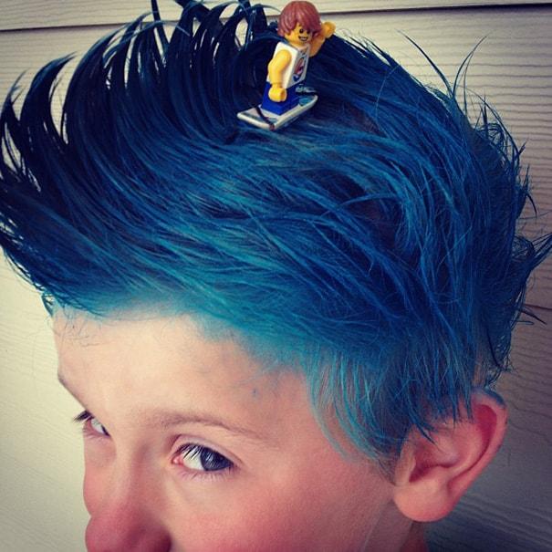 hairdo12