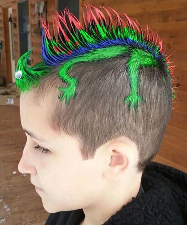 hairdo15