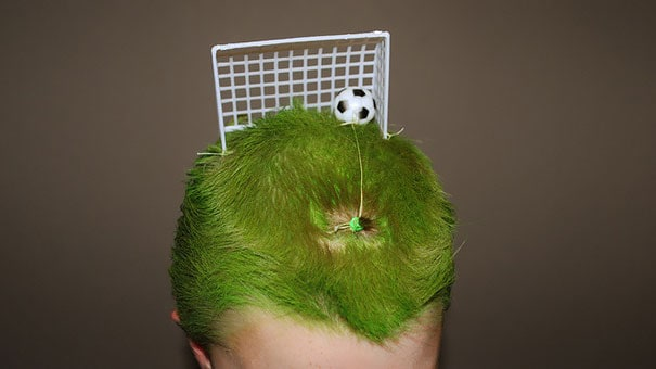 hairdo17