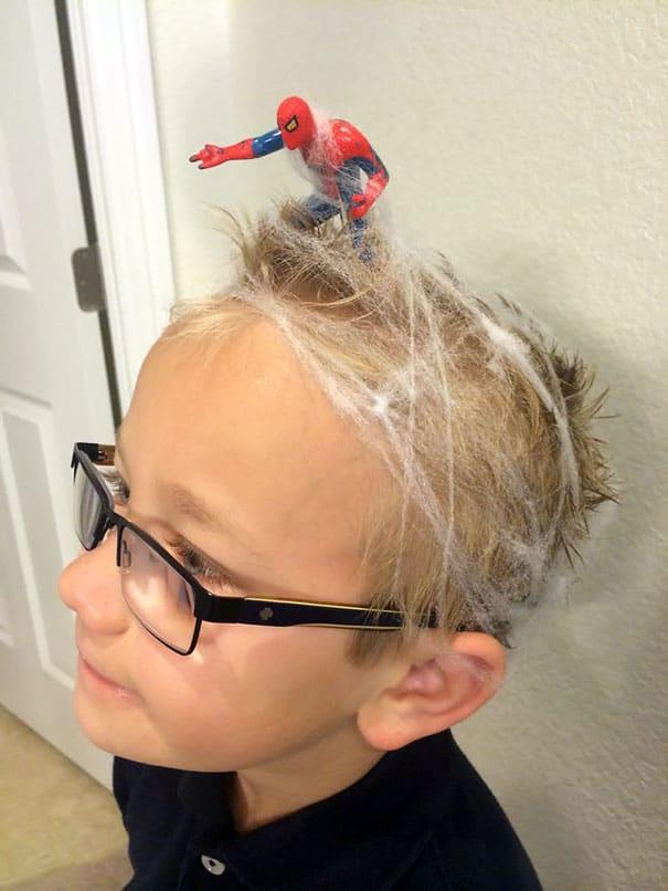 hairdo18