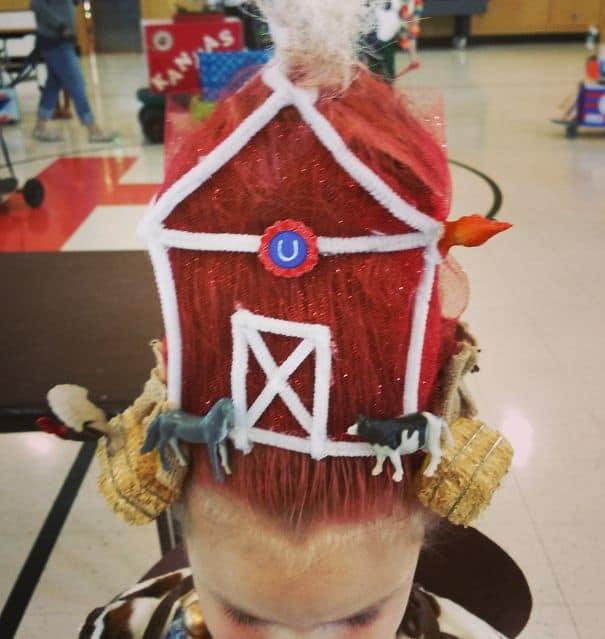 hairdo24