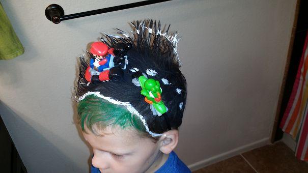 hairdo27