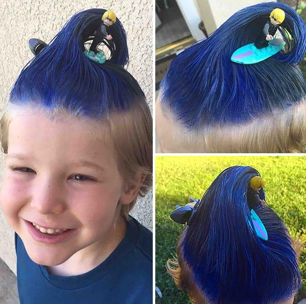 hairdo7
