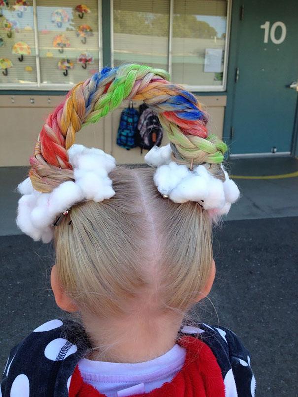 hairdo8