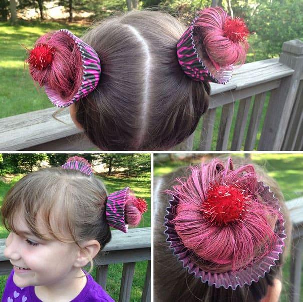 hairdo9