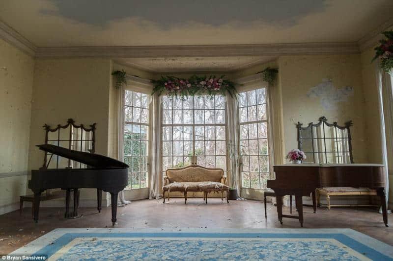 mansion12