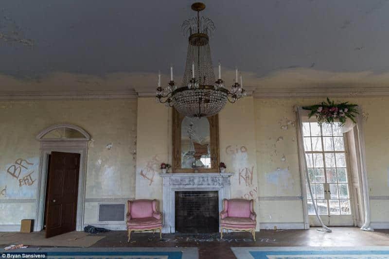 mansion14