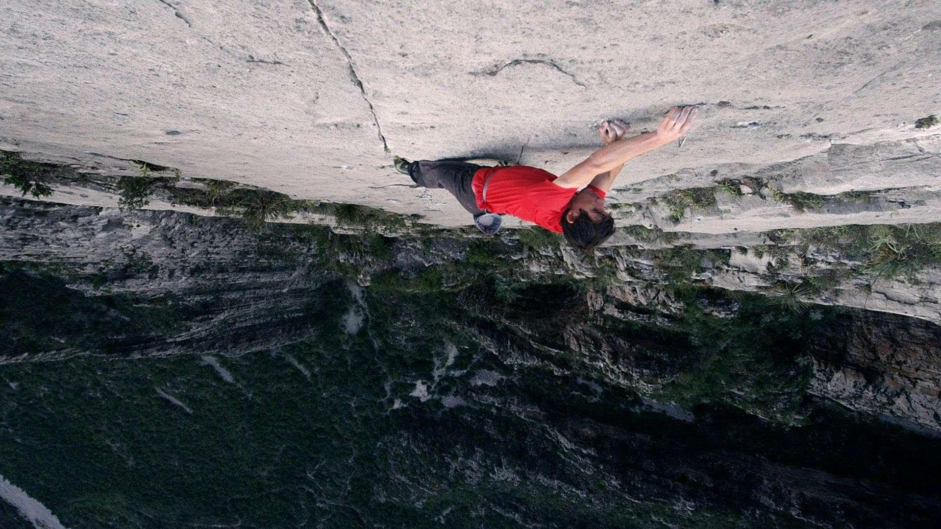 extreme-adventure-teen-climber-jordan
