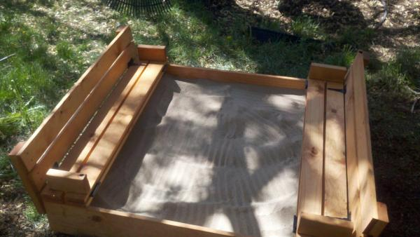sandbox4