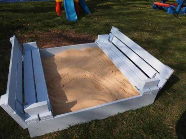 sandbox6